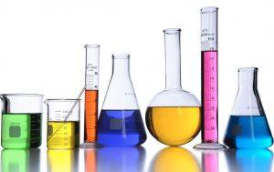 kimya kongreleri