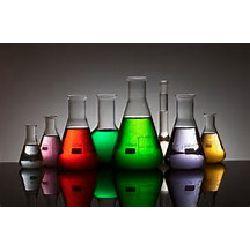 Kimya Kongreleri Nelerdir? Nobel Kimya Ödülü